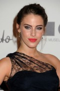 Джессика Лаундес, фото 1487. Jessica Lowndes Pomellato Rodeo Drive Boutique Opening in Beverly Hills - January 30, 2012, foto 1487