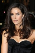 Эбигейл Спенсер, фото 87. Abigail Spencer 'This Means War' premiere in Hollywood - (08.02.2012, foto 87