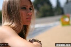 http://thumbnails24.imagebam.com/17450/3bea62174498346.jpg