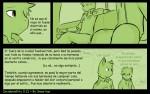 [comic] Incidentallity [DD] [M/M] 80965b175200470