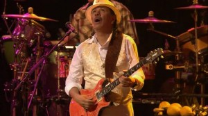 Santana: Greatest Hits - Live at Montreux (2011) 480p.BDRip.XViD.AC3-SLiSU