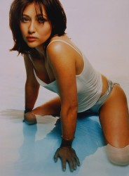 Shannen Doherty UHQ photoshoots x42