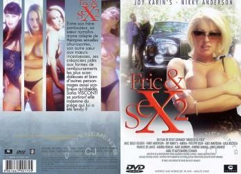 Tag: Erotica/Sex