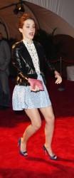 Emma Watson au festival Tribeca de New York. Ef34ef186416725