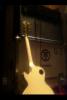 BTKAPP... Gibson LP blanco 0aaf5c186779905