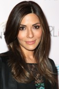 Marisol Nichols - Girl In Progress screening in Los Angeles 05/02/12