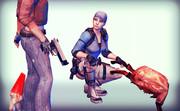 Fotos de Resident Evil 6aa3e884257880