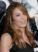 """Diane Lane @ """"Jonah Hex"""" Movie Premiere in Los Angeles, CA, June 17, 2010"""