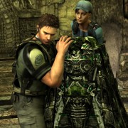 Fotos de Resident Evil E50bdc85485038