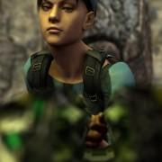 Fotos de Resident Evil F0cc6485485024