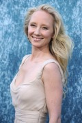 "Anne Heche, the premiere for season two of the HBO series ""Hung""  23/06/2010"