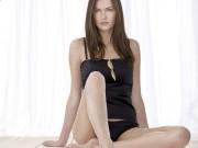 Анна Драганска, фото 22. Anna Draganska Atlantic lingerie*FMD, photo 22,