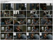 Virginia Madsen -- Scoundrels s01e03