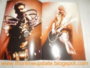 [Récap dvd] Humanoid City Live 90bbaf88459764