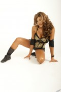 Eve Torres: 2 New HQ Photos