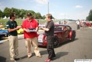Le Mans Classic 2010 0c074b89550947
