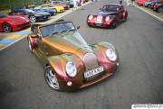 Le Mans Classic 2010 72571a89550929