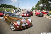 Le Mans Classic 2010 88112889550915