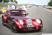 Le Mans Classic 2010 Bc10cb89550852