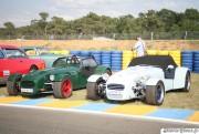 Le Mans Classic 2010 - Page 2 E83de689812438