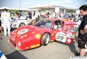 Le Mans Classic 2010 - Page 2 58f35289945371