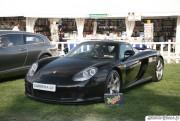 Le Mans Classic 2010 - Page 2 446a1090123163