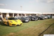 Le Mans Classic 2010 - Page 2 9e7c7990123059