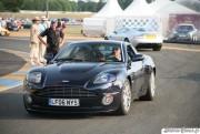 Le Mans Classic 2010 - Page 2 7d517490232384