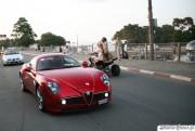 Le Mans Classic 2010 - Page 2 782c0290359650