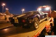 Le Mans Classic 2010 - Page 2 4a1b7990419495