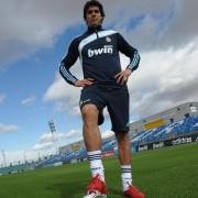 Real Madrid 074e9c90426070