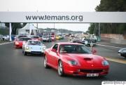 Le Mans Classic 2010 - Page 2 B78e0690637283