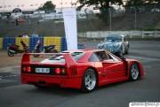 Le Mans Classic 2010 - Page 2 Dd563f90637726