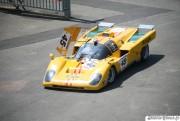 Le Mans Classic 2010 - Page 2 3402fe91134975