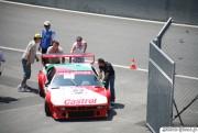 Le Mans Classic 2010 - Page 2 B53d2791134950