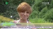 Marzena Sienkiewicz