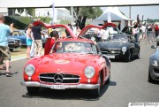 Le Mans Classic 2010 - Page 2 Be2d8f91299708