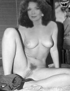You dixie carter naked xxx impossible