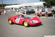 Le Mans Classic 2010 - Page 2 9b8b1291851070