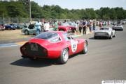 Le Mans Classic 2010 - Page 2 Bc402b91851239