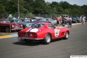 Le Mans Classic 2010 - Page 2 Dd4e1c91851011