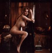 pilgrams pride nude women long