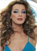 "Katia Zygouli : individual company 2009-2010 ""Radiant"" D87e7992009363"