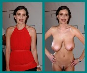 ione skye nude fakes showing boobs and pussy hairs