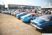Le Mans Classic 2010 - Page 2 E2310192459783
