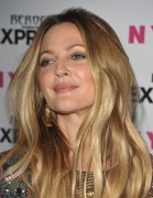 "Drew Barrymore @ ""Nylon & Express"" August Denim Issue Party At London Hotel In West Hollywood -August 10th 2010- (HQ X12)"
