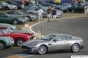 Le Mans Classic 2010 - Page 2 2d022892614706