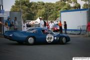 Le Mans Classic 2010 - Page 2 41684492614635