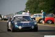 Le Mans Classic 2010 - Page 2 476b0092747474
