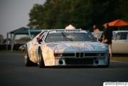 Le Mans Classic 2010 - Page 2 C54f4192748210